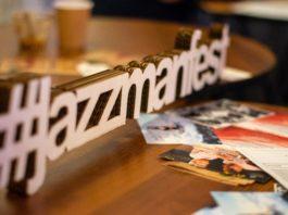 Участники фестиваля JazzMan Fest - о театре, перспективах и смелости - Интервью JazzPeople
