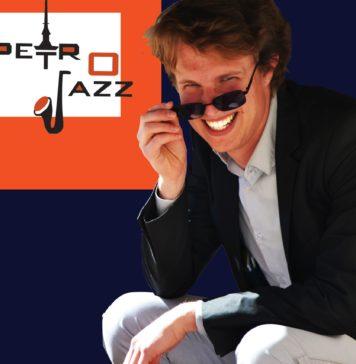 Петроджаз 2019 - полная программа, участники, даты   JazzPeople