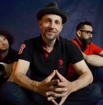Интервью с Билли Новиком, Billy's Band   JazzPeople