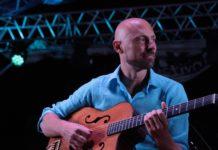 Фестиваль Live in Blue Bay 2019. Обзор трёхдневного опен-эйра в Севастополе