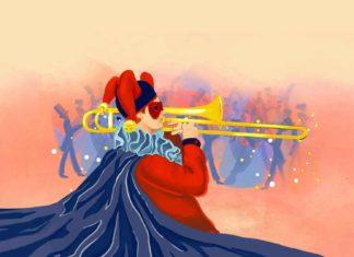 Куда пойти, чтобы послушать джаз на Новый год 2020 в Петербурге и Москве