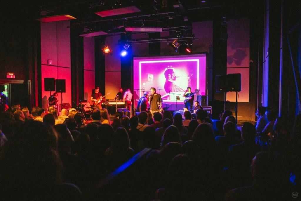 Кто такие Dizzy Dutch Duck и какую музыку они играют? | JazzPeople