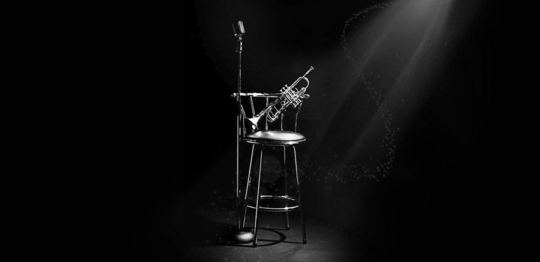 Фестиваль актёрского джаза: Високосный джаз