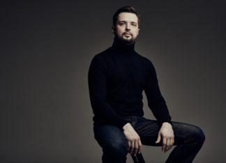 Интервью с авторами уникального проекта Opera con Jazz