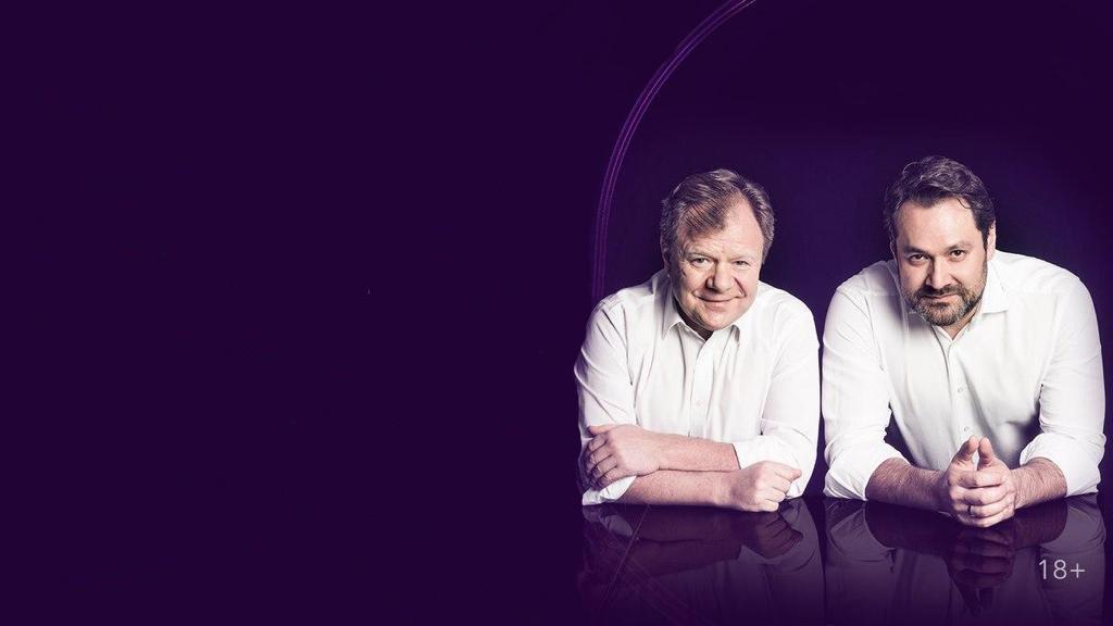 Ильдар Абдразаков и квинтет Игоря Бутмана впервые дадут совместный онлайн-концерт
