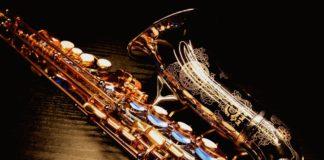Какой выбрать саксофон — краткий обзор инструментов, история | JazzPeople