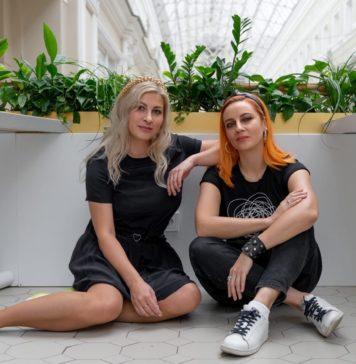 Виктория Ленская и Ольга Баринова о фестивале JazzMan Fest 2020 - программа, даты, участники