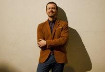 Евгений Пономарев — о победе в номинации «Релиз года» премии «Все цвета джаза»