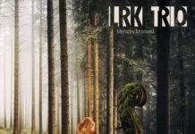Альбом Memory Moments (2020) LRK trio