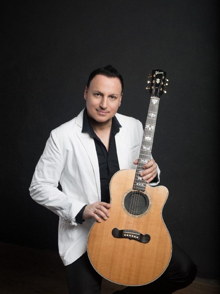 Гасан Багиров