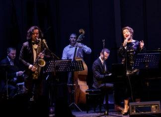 Организаторы о «Джазовой ситуации»: «Джаз – это не элитарное искусство для избранных»