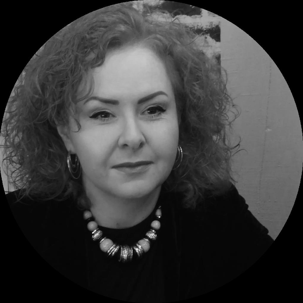 Анна Берсудская