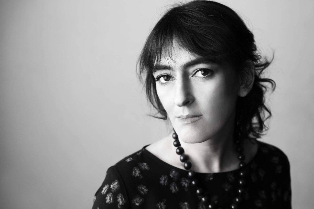 Наталья Скворцова, джазовая пианистка