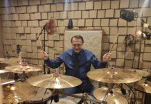 Даниил Крамер откроет «Джазовый нестандарт» на «Радио России»