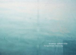 Трио пианиста Арсения Рыкова выпускает дебютный альбом Forgotten Melody