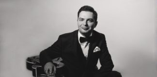 Алексей Станков, джаз