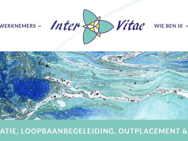 website Intervitae