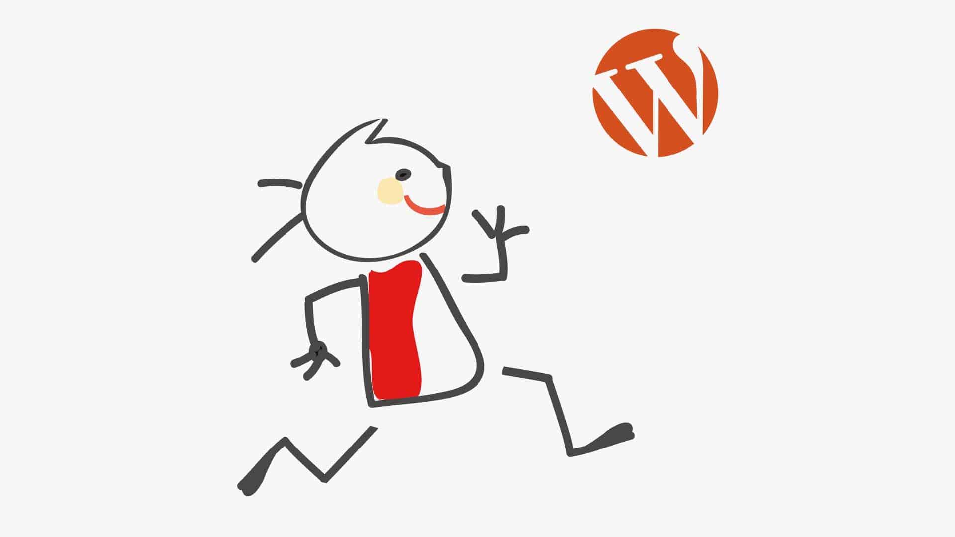 WordPress-traingen-Groningen