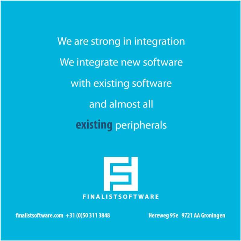 promotiekaart-Finalist-Software-integratie-achterzijde