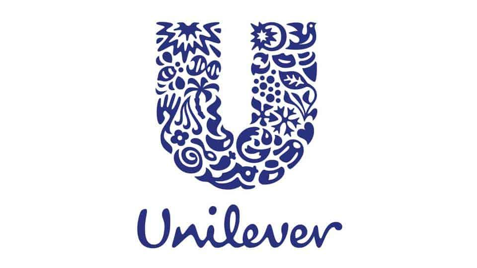 logo-Producten verwerkt in het beeldmerk