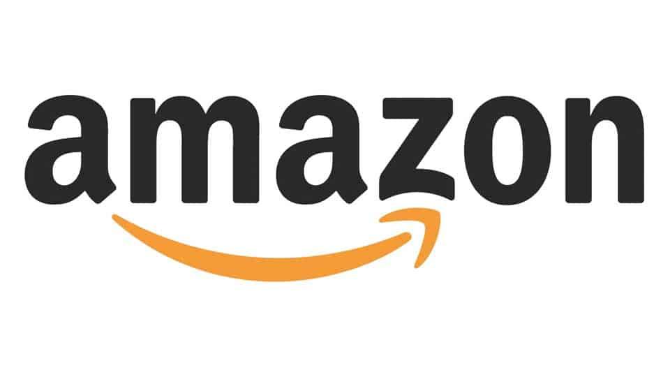 logo-Van A tot Z voor een glimlach