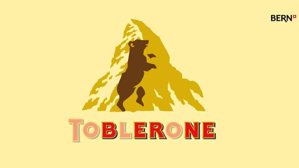 logo-Verborgen beer van Bern