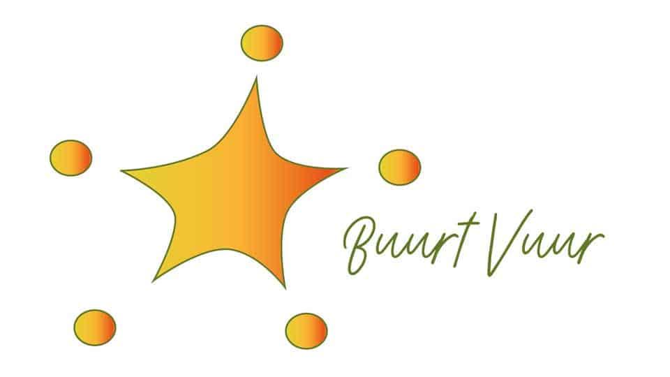 webdesign met logo