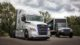 Daimler e trucks 80x45