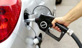 Rijd je diesel of benzine met jouw bedrijfswagen?