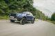 Ford ranger raptor 1 80x53