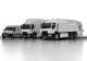 Renault trucks ze range 80x56