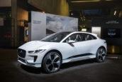 Blijft stijging autoverkoop aanhouden?