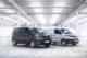 10 toyota realiseert ruim 35 procent groei in bedrijfswagenmarkt proace van 80x53