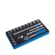 180608 sortimo tool inlays gedore 2 lr 80x80