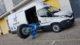 Jouwbedrijfswagen op transport compleet gorinchem 2018 5 80x45