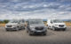 Opel combo cargo combo life 504289 80x50
