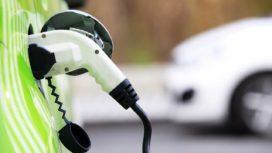 Kun jij met een elektrische bestelwagen uit de voeten?