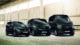 Volkswagenbedrijfswagensexclusiveeditions 80x45
