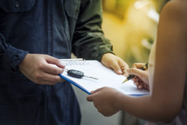 Wanneer kies je voor welke leasevorm?