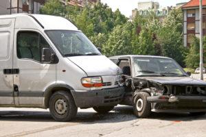 Welke verzekeringen heb ik nodig voor mijn bedrijfswagen?