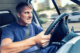 Onveilig rijden in bestelwagen 80x53