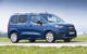 Opel combo life 504167 0 80x50