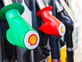 Waar gaat jouw voorkeur naar uit: naar een bemand of een onbemand tankstation?