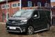Toyota introduceert proace 4x4 op nederlandse markt 80x54