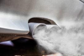 Europees compromis over CO2-uitstoot bestelwagens: van 40 naar 30 procent minder CO2-uitstoot