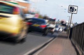 Wat gaat een verkeersboete in 2019 je kosten?