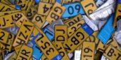 Zo zet je jouw bedrijfswagen op naam van de bv