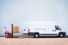 Wanneer heb je een transportverzekering nodig?