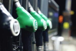 Waar kan je het goedkoopst tanken?