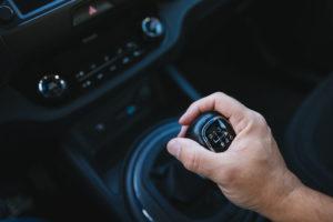 Verdwijnt de automaatcode op het rijbewijs?